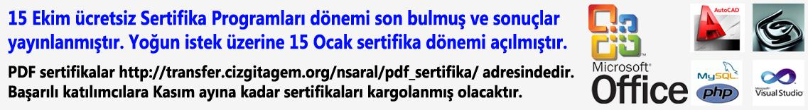 Tagem_Sertifika_banner