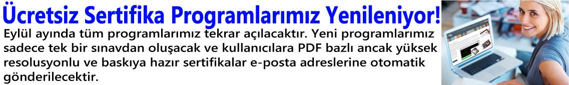 Tagem_Sertifika_banner26