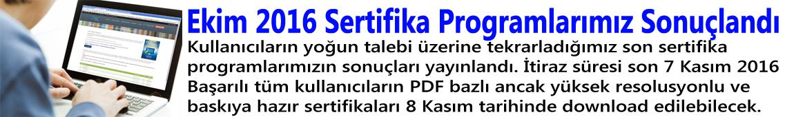 tagem_sertifika_banner28