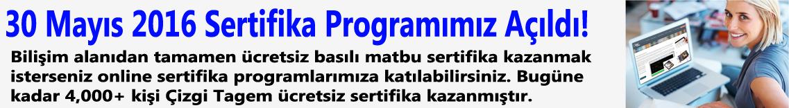 Tagem_Sertifika_banner3