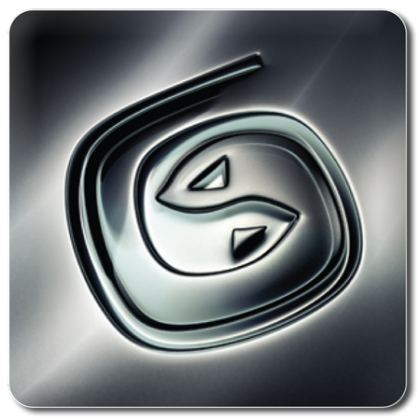 3dsmax_Logo