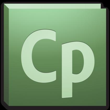 Adobe_Captivate_v5.0_icon