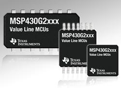 TI_msp430