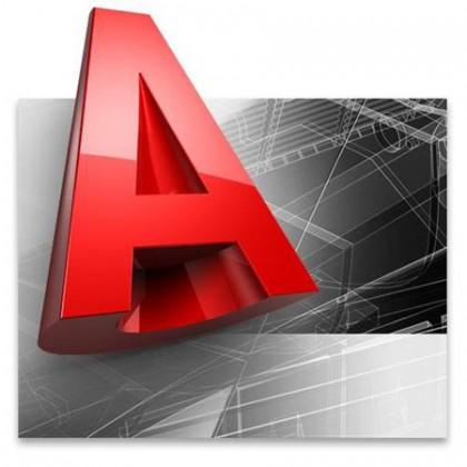 acad4