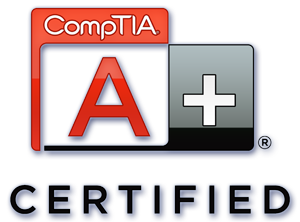 compTIA1