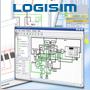 logisim1