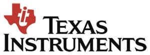 texas-instruments-logo1