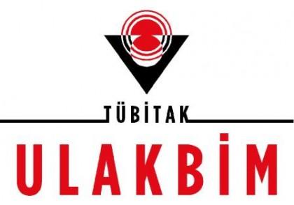 TUBITAK-ULAKBIM-Logo-JPG