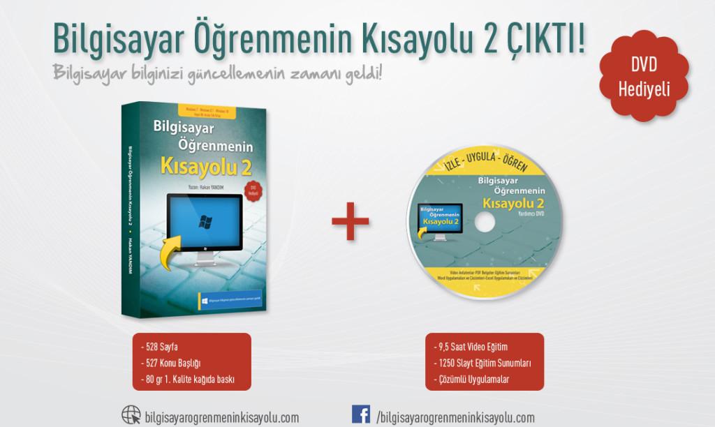 Bilgisayar_Ogrenmenin_Kisayolu2_DVD