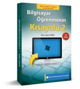 yeni_kitap