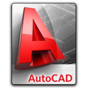 Free-Download-AutoCAD-2011