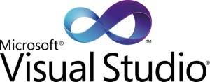 Logo_Visual_Studio_20101
