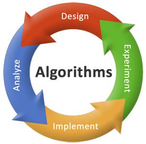 algoritma1