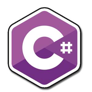 csharp2