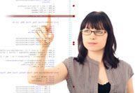 Bilgisayar Programcı